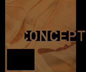 concpt